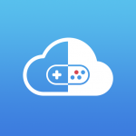 Flarie Play and win  1.36 MOD APK
