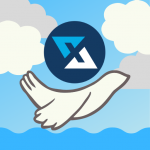 Fly High – Play and Win Free Mobile Top-Up 2021 MOD APK