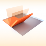 Folding Blocks 0.84.1  MOD APK