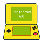 Free DS Emulator – For Android pb1.0.3 MOD APK