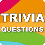 Free Trivia Game. Questions & Answers. QuizzLand. 1.1.976 MOD APK