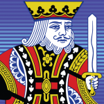 FreeCell Solitaire 5.3.3.3332 MOD APK
