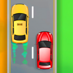 Fun Kid Racing – Traffic Game For Boys And Girls 0.39 MOD APK