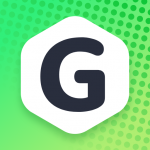 GAMEE Prizes – Play Free Games, WIN REAL CASH!  4.10.8 MOD APK
