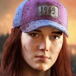 Game of Survival  1.11.3 MOD APK