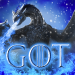Game of Thrones: Conquest ™ 4.1.422669   MOD APK