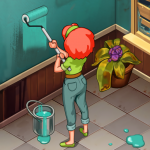 Ghost Town Adventures: Mystery Riddles Game  2.62 MOD APK