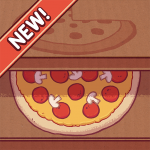Good Pizza, Great Pizza . 3.5.9   MOD APK