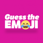 Guess The Emoji – Emoji Trivia and Guessing Game! 9.23 MOD APK