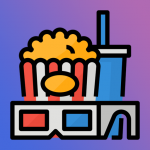 Guess the Movie from Picture or Poster — Quiz Game 4.10  MOD APK