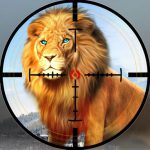 Gun Animal Shooting: Animals Shooting Game 1.1.3 MOD APK