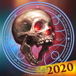 Gunspell 2 – Epic Match 3 Puzzle & RPG 1.2.7326 APK