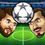 Head Football – Champions League 19/20 1.2  MOD APK