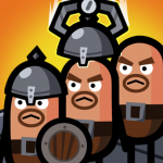 Hero Factory Idle Factory Manager Tycoon  2.9.4 MOD APK