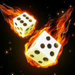 Hit the Board: Fortune Fever 1.0.10 MOD APK