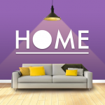 Home Design Makeover  3.6.5g MOD APK