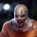 Horror Show – Scary Online Survival Game 0.90.98  MOD APK