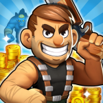 Idle Monster Tycoon 0.6.0 MOD APK