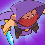 Idle Quest Heroes – New idle epic hero RPG 0.2.0 MOD APK