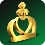 Indian Rummy Card Game App Free | Classic Rummy 2.3.2 MOD APK