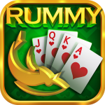 Indian Rummy Comfun-13 Cards Rummy Game Online  6.5.20210312 MOD APK