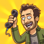 It's Always Sunny: The Gang Goes Mobile  1.4.3 MOD APK