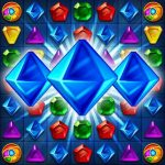 Jewels Fantasy Legend 1.1.5  MOD APK