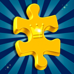 Jigsaw Puzzle Crown – Classic Jigsaw Puzzles 1.1.0.8 APK