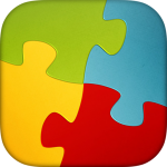 Jigsaw Puzzle HD – play best free family games 7.7  MOD APK