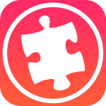 Jigsaw Puzzle Man Pro – the best free classic game 1.13 MOD APK