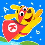 Kiddopia Preschool Education & ABC Games for Kids  2.4.2 MOD APK