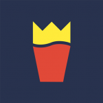 King's Cup – Beverages not Included! 3.2.1 MOD APK