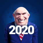 Landlord Tycoon – Money Investing Idle with GPS 2.21.1 MOD APK