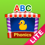 Learn Letter Sounds with Carnival Kids 2.4 MOD APK