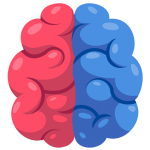 Left vs Right: Brain Games for Brain Training 3.5.4 MOD APK