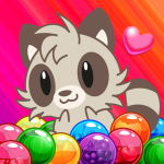 Legend of bubble Dragon 10.0.13 MOD APK