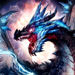 Legend of the Cryptids (Dragon/Card Game) 14.10 MOD APK