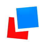 Letterpress – Word Game  5.5.1 MOD APK
