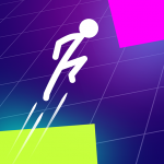 Light-It Up  1.8.8.2 MOD APK