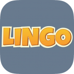 Lingo – The word game 3.0.15 MOD APK