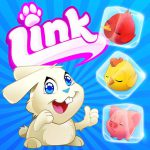 Link Pets: Match 3 puzzle game 0.87.5