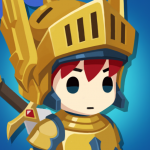 Lost in the Dungeon 2.0.1 MOD APK