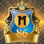 M86 Games 20200428 -android 1.2.3 MOD APK