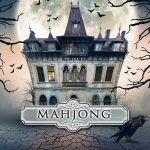 Mahjong Solitaire: Mystery Mansion 1.0.121 MOD APK