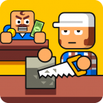 Make More! – Idle Manager 2.2.30 MOD APK
