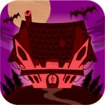 Marcus and the Haunted Mansion 1.0.2 MOD APK