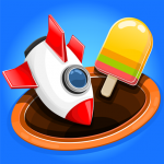 Match 3D Matching Puzzle Game  899 MOD APK