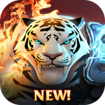 Might and Magic – Battle RPG 2020  4.51 MOD APK