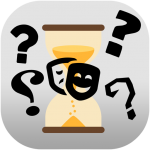 Mime Game – Try to Guess 2.1.0 MOD APK