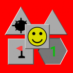 Minesweeper – Dreams – free minesweeper game 2.0d MOD APK